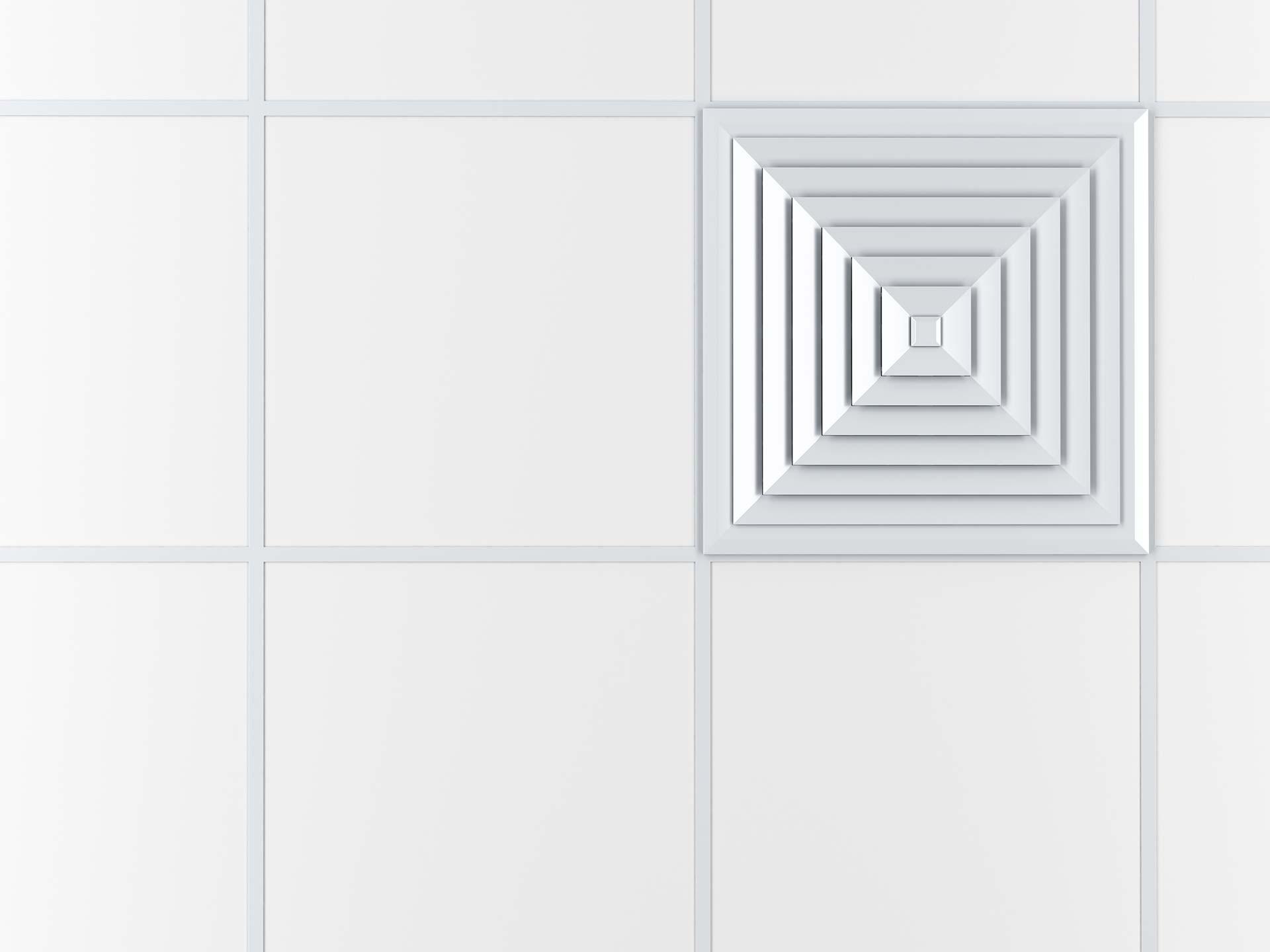 img-ventilatie