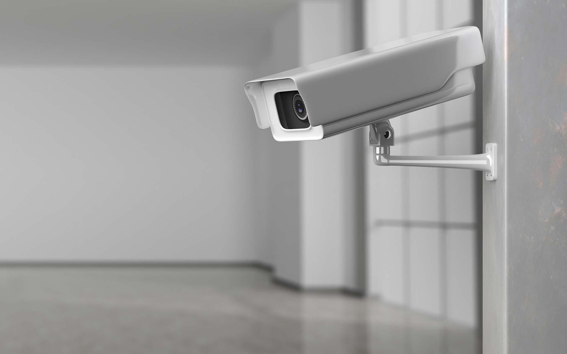img-videobewaking